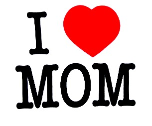i-love-mom