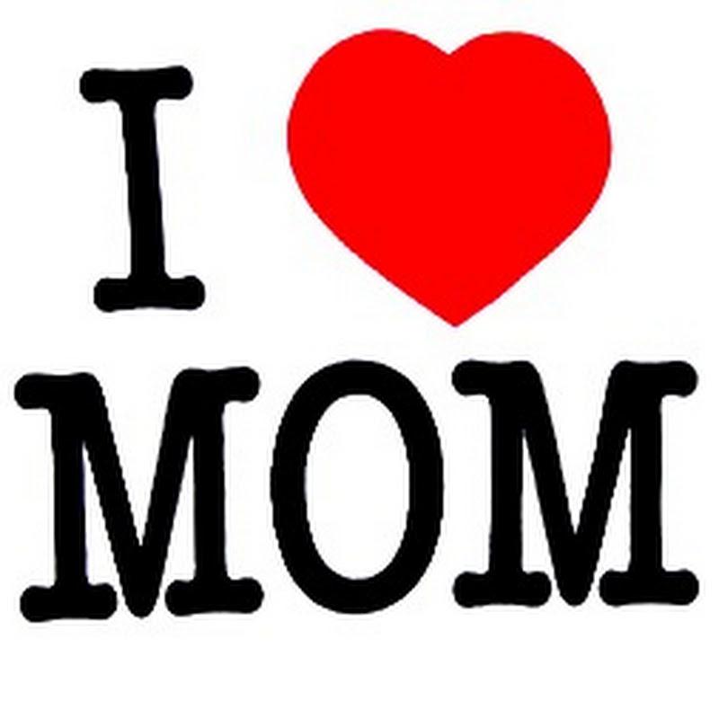 Kenangan dengan Mak