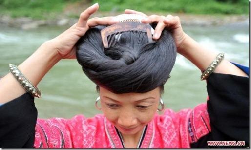 pelo largo (3)