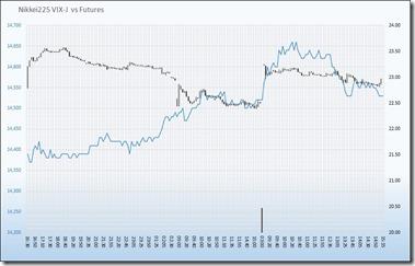 04-20-14-Chart-2