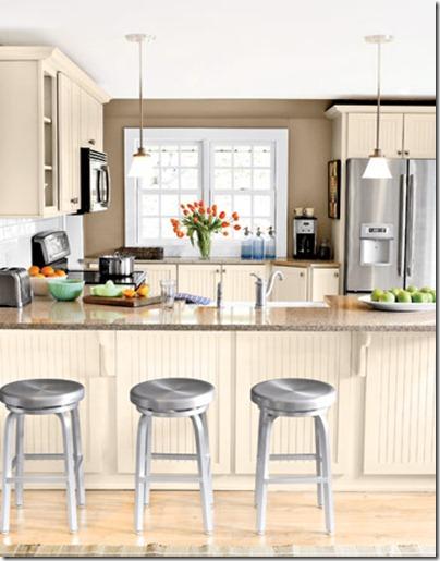 cl kitchen6