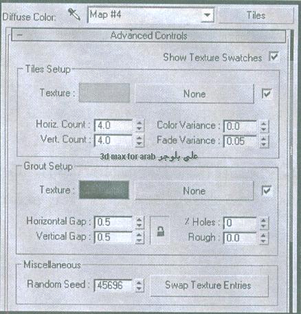 [3dstudiomax-148_03%255B2%255D.png]