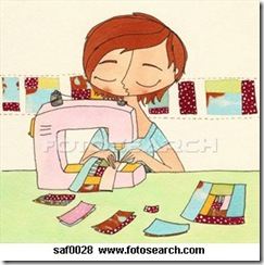 woman-sewing-quilt_~saf0028