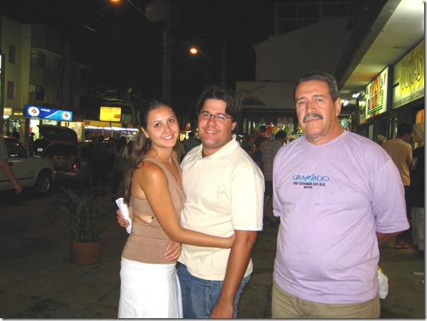 Viagem Sul do Brasil 252