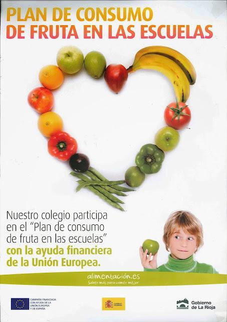 consumo frutas.jpg