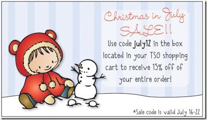 jul2012_sale_homepage