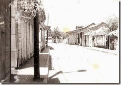 calle Duarte SBM
