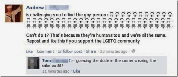 funny-facebook-comments-5