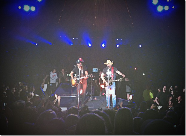 Luke Bryan and Jason Aldean edit