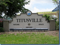 7716 County Road 406 (Garden St.) Titusville Florida