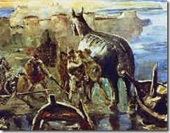 Lovis_Corinth-Trojanisches_pferd