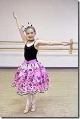 2014_0519_Sarah-Ballet8-TausendundrineNacht-2