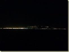 Haifa Sail Away (Small)