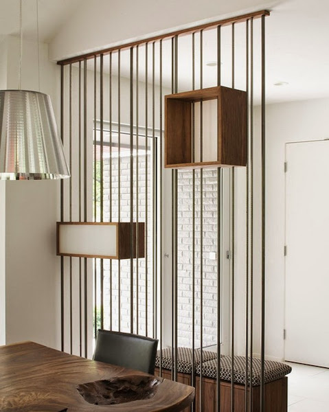 Functional Room Divider Ideas Room Dividers Ideas