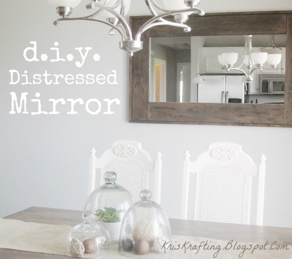 [diy%2520distressed%2520mirror%255B7%255D.jpg]