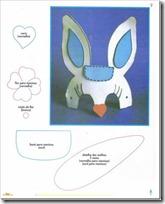 1 - mascaras conejo (4)