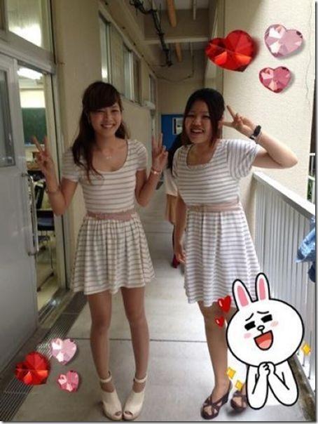 japanese-same-clothes-14