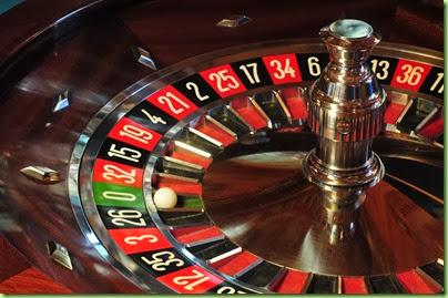 13-02-27-spielbank-wiesbaden-roulette zero