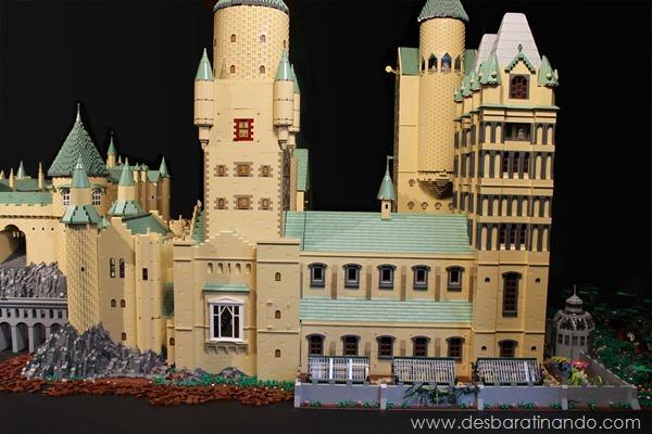 hogwarts-lego-realista (62)