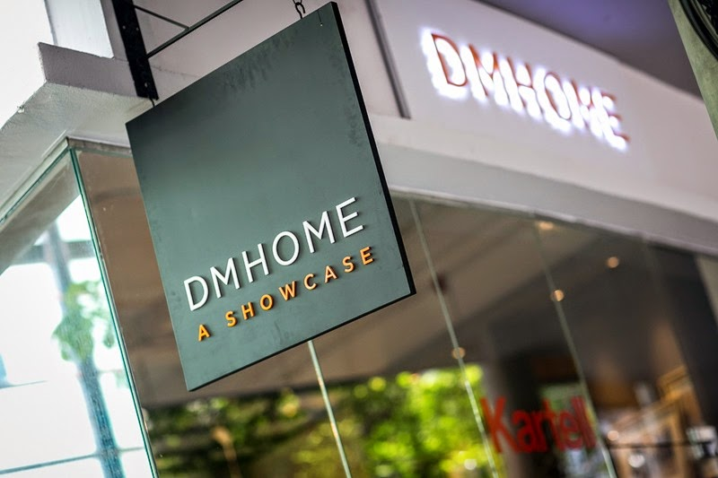 DMHOME_01