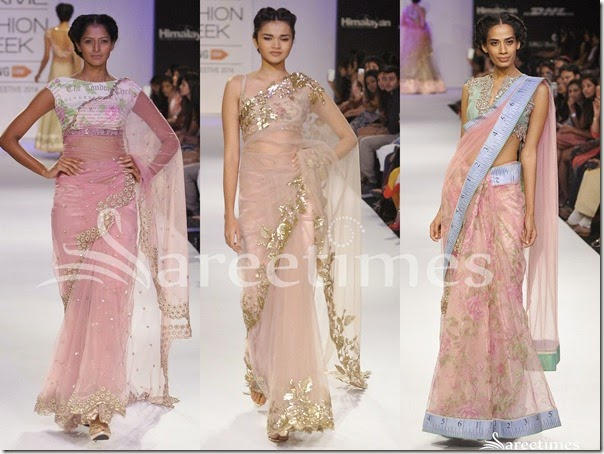 Anushree_Reddy_Collection(1)