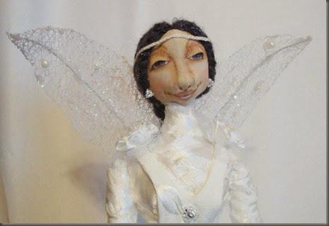 angel04sm