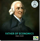 father-of-econominc