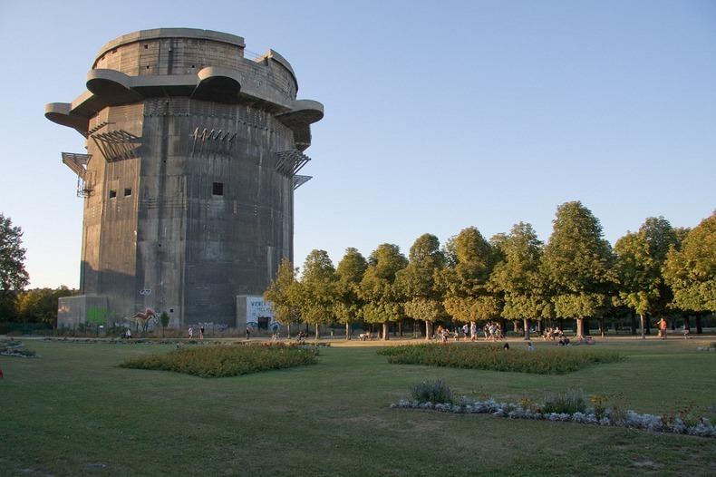 flak-towers-10