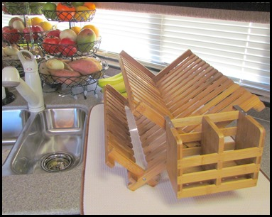 lippor dish rack