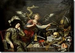 800px-Antonio_de_Pereda_(1611-1678)_-_Visioen_van_een_ridder_(na_1650)_-_Madrid_Bellas_Artes_21-03-2010_11-15-11