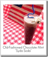 old-fashioned-chocolate-mint-soda