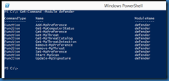 powershell_defender_windows81_1