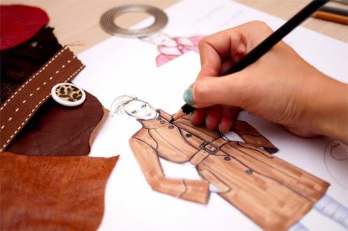 desenho-de-moda.jpg