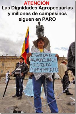 paroagrario2014-2