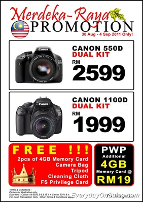 Foto-Shangri-La-Merdeka-Promotions-2011-EverydayOnSales-Warehouse-Sale-Promotion-Deal-Discount
