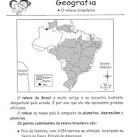 Volume 1 - 88 - geografia.jpg