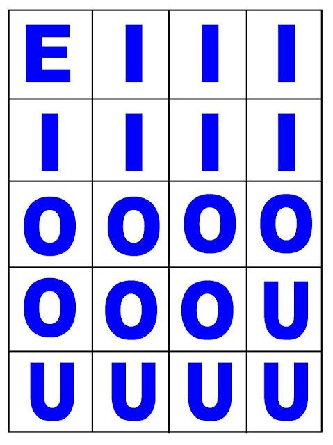 letras mayúsculas2.jpg