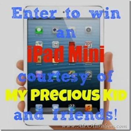 ipad mini giveaway3
