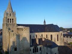 2011.10.16-050 collégiale Saint-Liphard