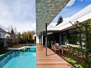 piscina-casa-C1-Dettling-Architekten