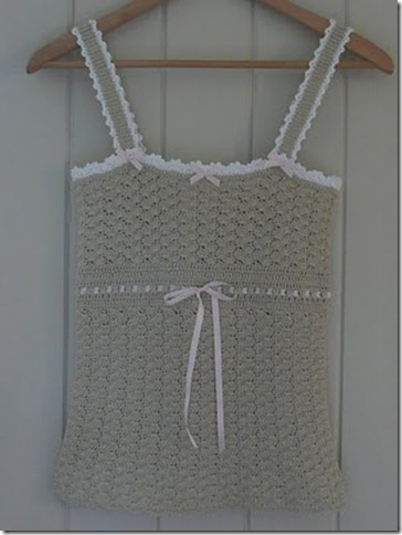 CROCHET_CAMISOLE8_medium