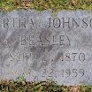 BerthaJohnsonBeasleyMarker.jpg