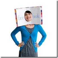 face-book-crafts-photo-420x420-FF1011COSTUM_A06_SM