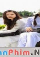 Sỏi Đá Cũng Biết Yêu PhimVN 2012 40/40