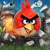 Angry Birds Now Available With All Phones !