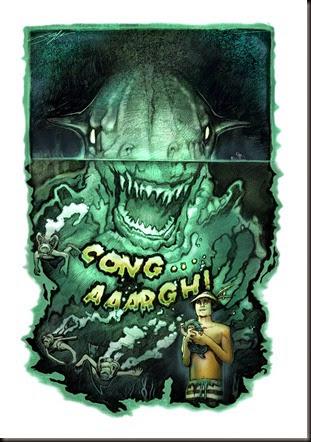 cong...aaargh!