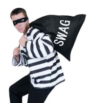 burglar-with-swag-bag