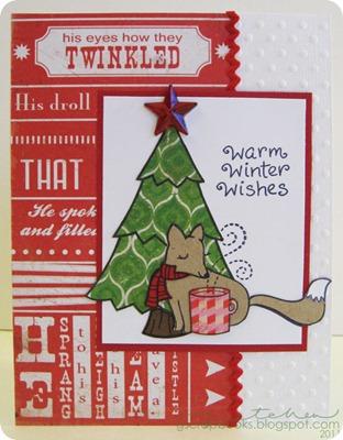 warm-winter-wishes-lf