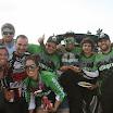 Campeonato_Gallego_2014 (132).jpg