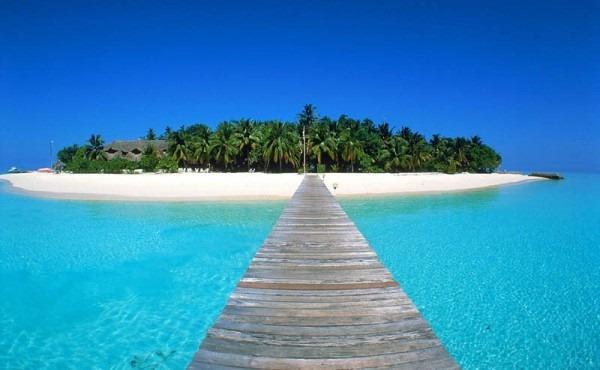 1335186592_600x370_maldives-beaches-luxury-best-1